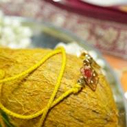 FREE Kerala Matrimonial Registration in Kerala Mangalyam