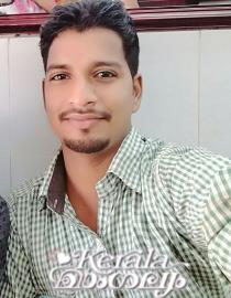 Kozhikode Kerala Matrimony   keralamangalyam com