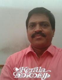 Doctor Kerala Matrimony | keralamangalyam com